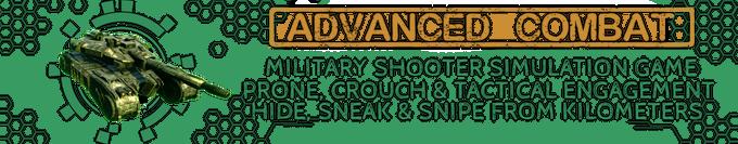 advancedcombat.png