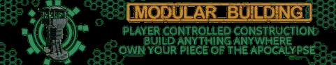 modularbuilding.png
